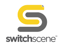 Switch Scene