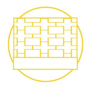 Switchscene   Commercial Wallpaper   Apply