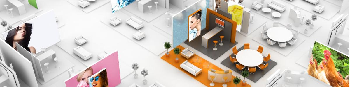 Switchscene   Commercial Wallpaper   Shell Scheme